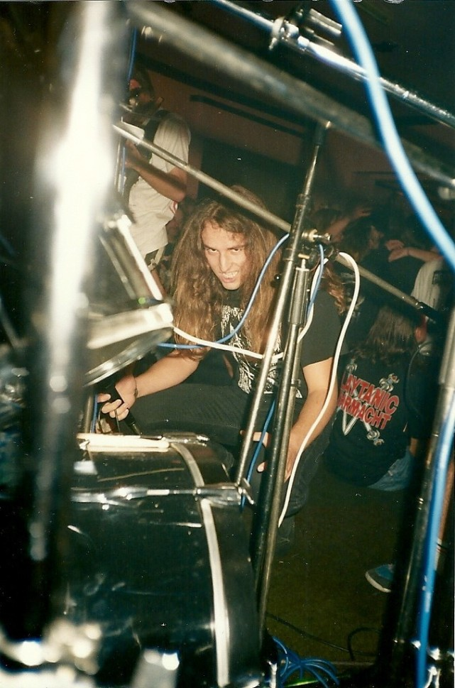 Blood - Live Eupen, Martin Belgium 1991.jpg (2)