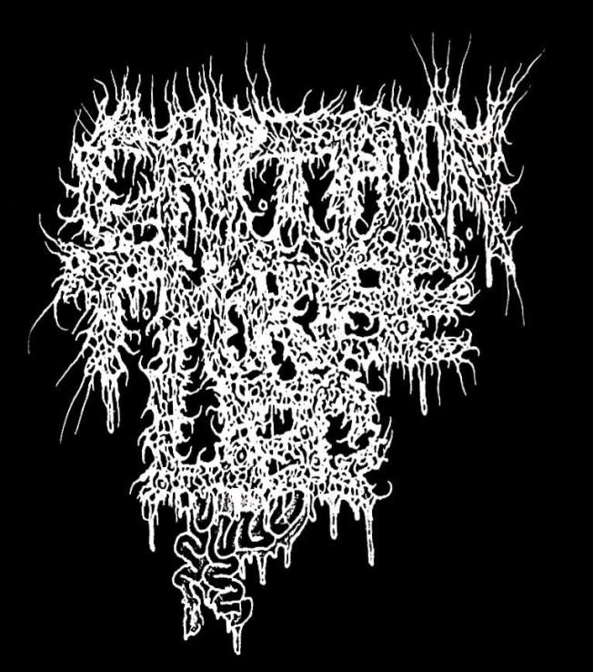 C3L_logo invert