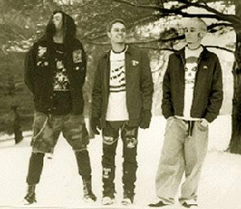 PH-Promo1995